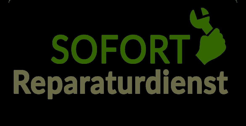 Sofort-Reparaturdienst / 030 / 695 249 89